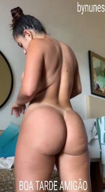 Puta De Monterrey me Abre su Culo Por Webcam live