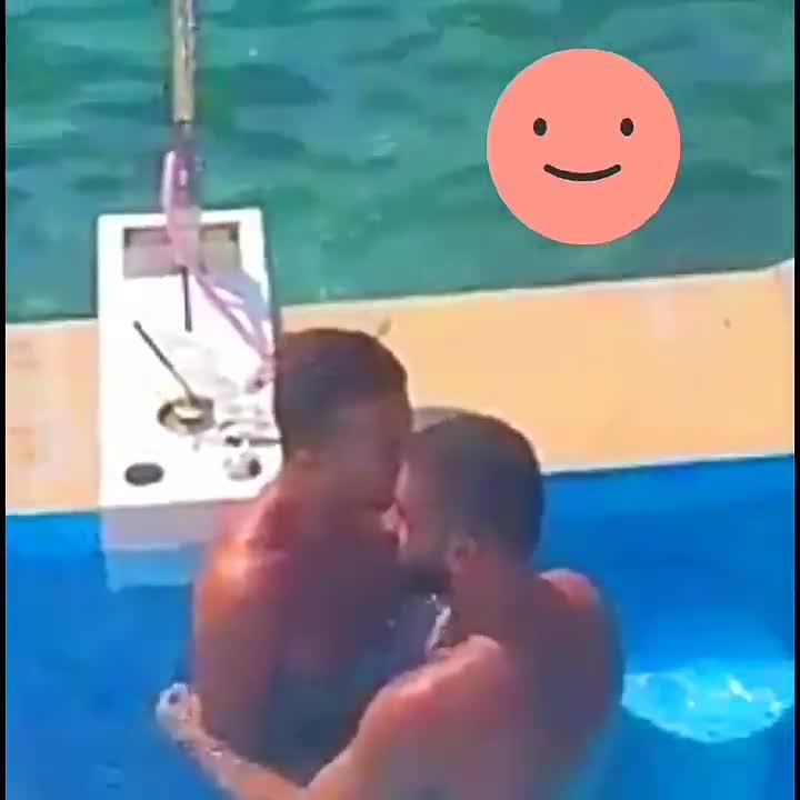 Video Intimo Jugadores Del Cruz Azul XXX Mexicanos