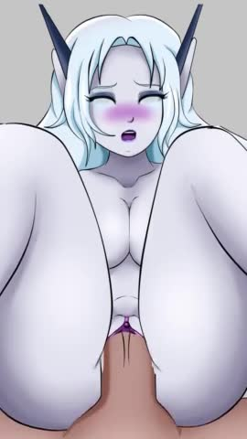 The best porn mobile legends Eudora fucking  with Chou