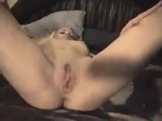 Celebrity Kendra Wilkinson Sextape XXX