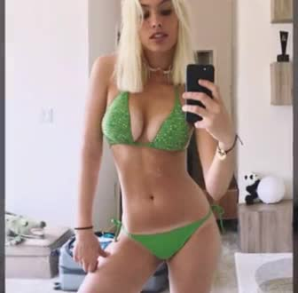 Lele pons leaked some sexy pics of the ig