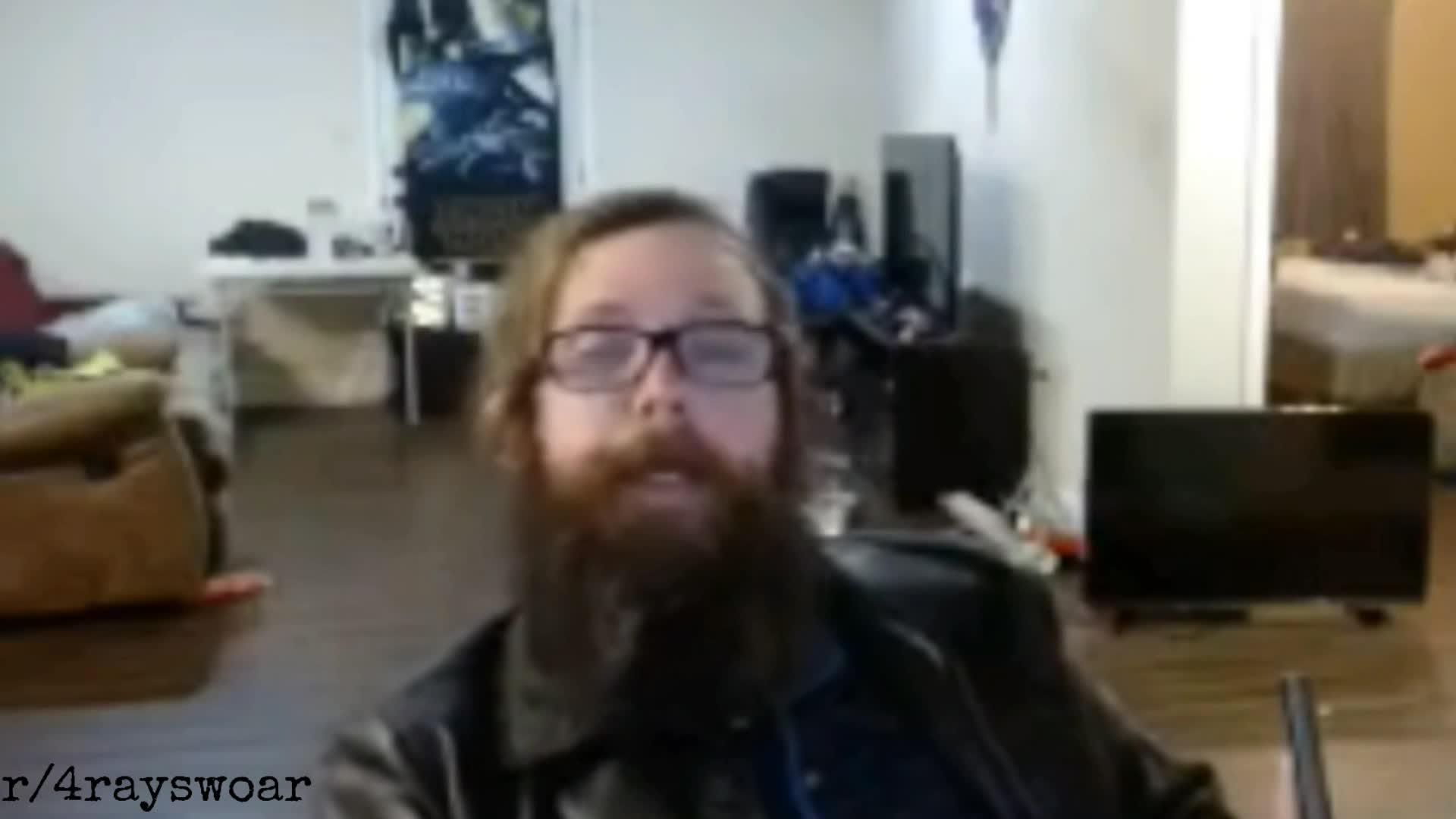 Video Ronnie Mcnutt Suicide Live Tiktok leak
