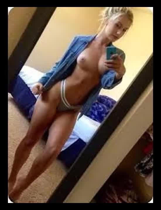 Paige Spiranac sex tape porn XXX OMG