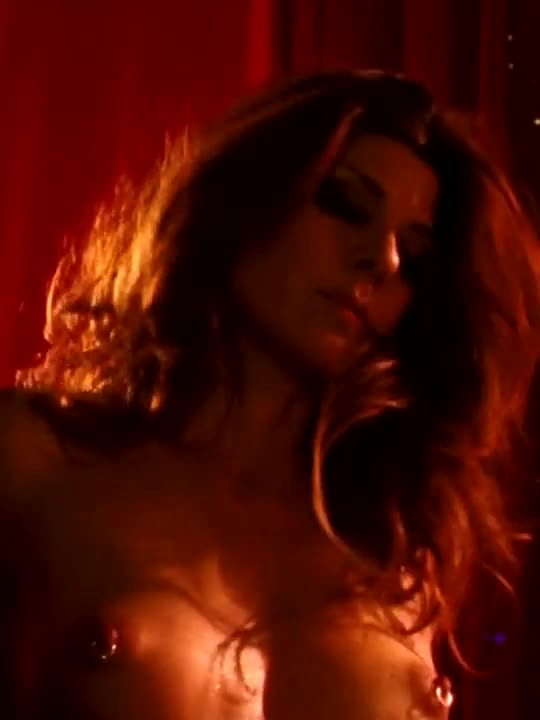 Real Sex Tape Marisa Tomei Nude