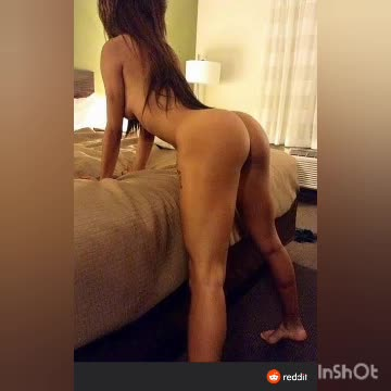 brittany renner Nude pack leak