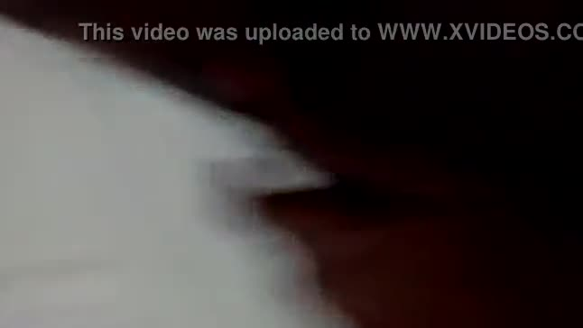 Desire Luzinda Sex Tape Leaked OMG VIDEO AMAZING