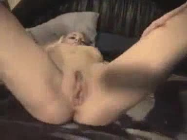 Holly Madison full Sex tape
