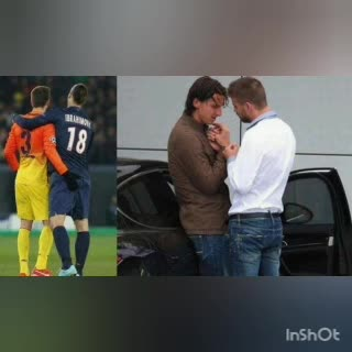 Gerard Pique gay photo sex tape