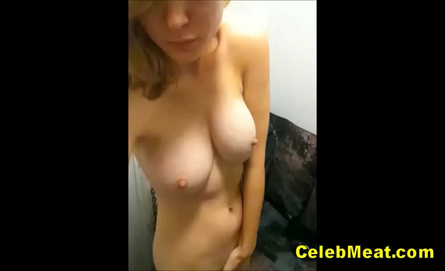 Brie larson sex tape Leak more nude this GIRL IS AMAZING OMG