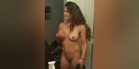 Full pack Miesha Tate Nude photos Leaked