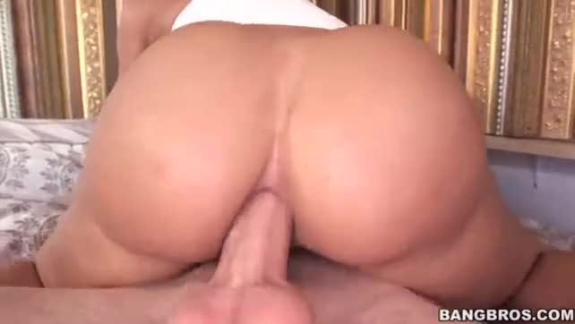 Teen Fuck Lisa Ann Ass