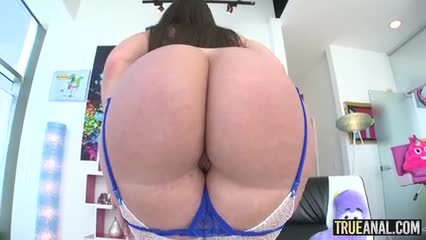 True Anal Free To Gia Piage Big Ass to mouth oiled