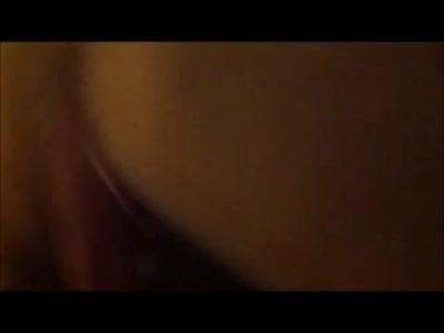 Parte 2 Angelina Love Video Viral Filtrado Luchadora de la WWE