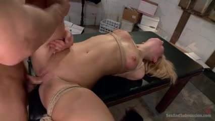 Bondage submission esclava sexual porno xxx nopor salvaje hardcore