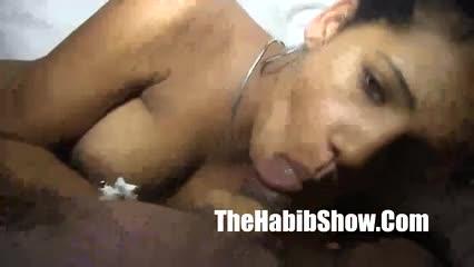 Thehabibshow Dominicanas lesbianas grabadas por 100 dolares la chanty