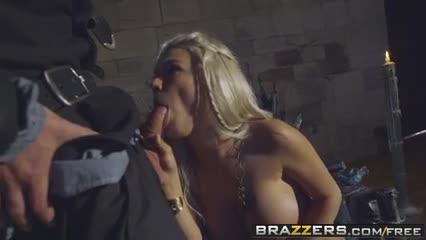 Porno de Cersei Lannister y Jaime Lannister juego de tronos xxx gratis