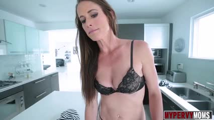 Sofie Marie Sex Porn PervsMoms madres perversas teniendo sexo con hija