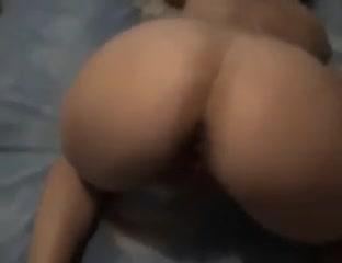 Video Intimo de Milena Chaves Viral xxx Filtrado