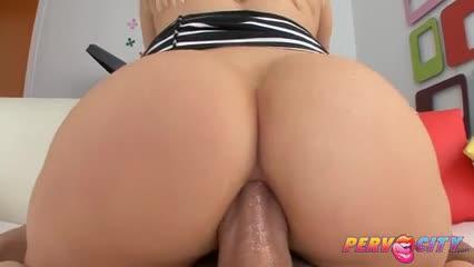 Los mejores porno Anal Del Momento Con Ashley Fires