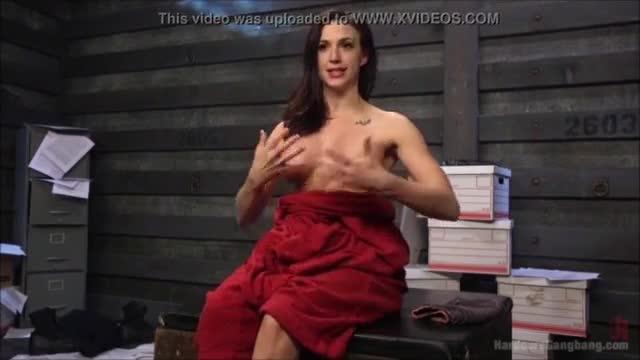 GAL GADOT WONDER WOMAN GANGBANG XXX