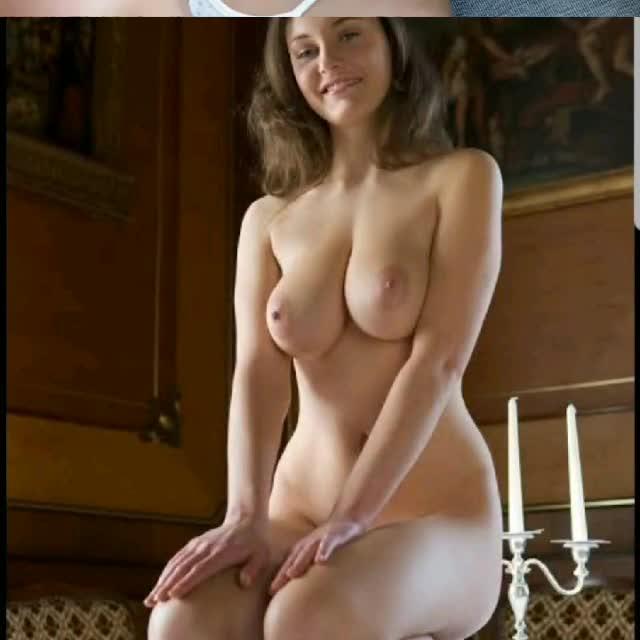 Modelos de la India desnudas XXX