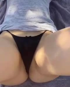 Video XXX Veronica Victoria Dominicana