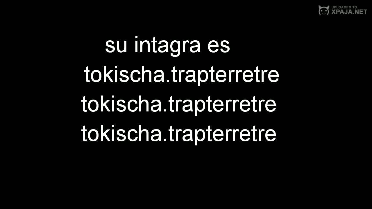 tokischa.trapterretre bitch cuero