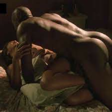 tyrese  nude sex tape leaked  amazing action OMG