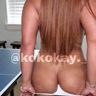 Kokokay Pack Free This is very nice nice tits and Aass Amazing