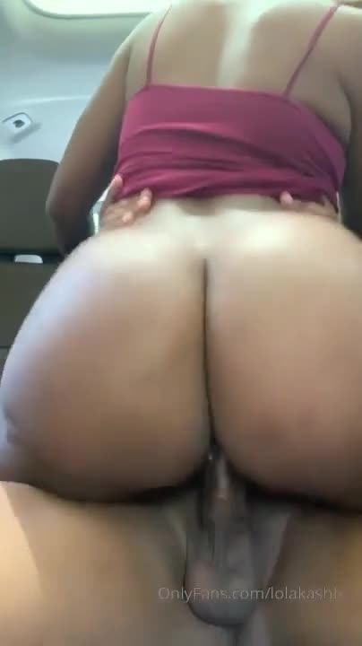Lolakashh free porn video onlyfans