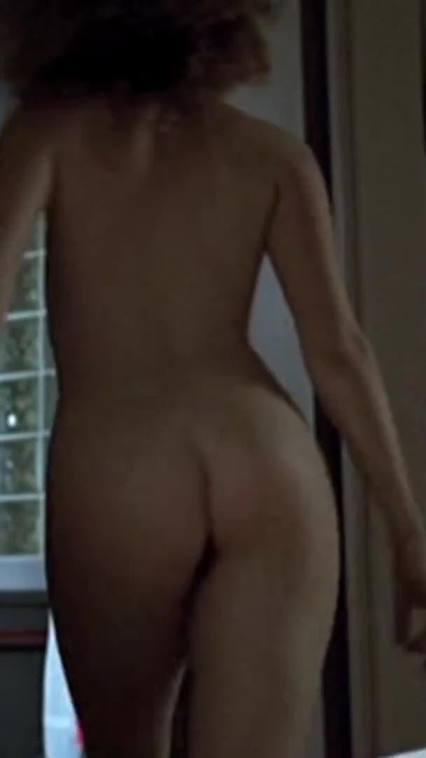 Video Nicole Kidman XXX Nude sex tape